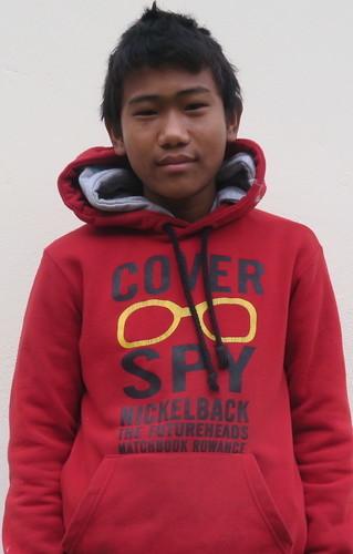 Anosh_tamang_00022_copyjpg.large