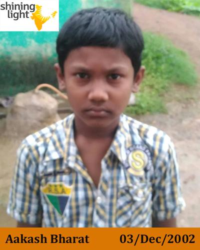 Aakash_bharatjpg.large