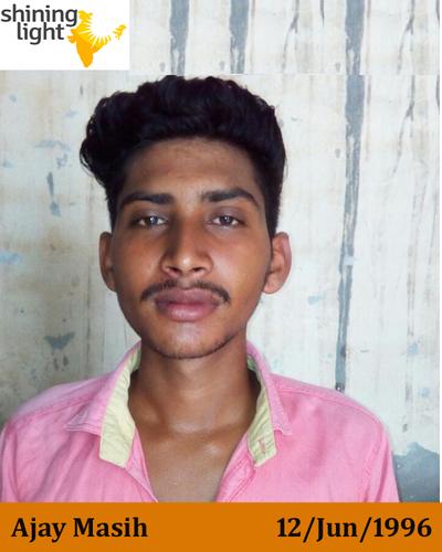 Ajayjpg.large