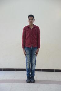 taha125-peter-farouk-adly