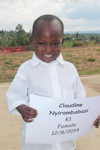 Claudine_nyirambabazi_18jpg.large