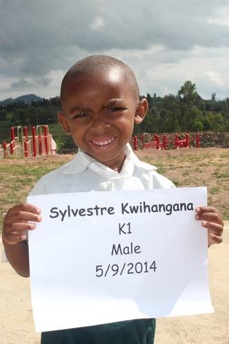 Sylvestre_kwihangana_18jpg.large