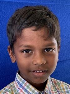 maheshwar-boy