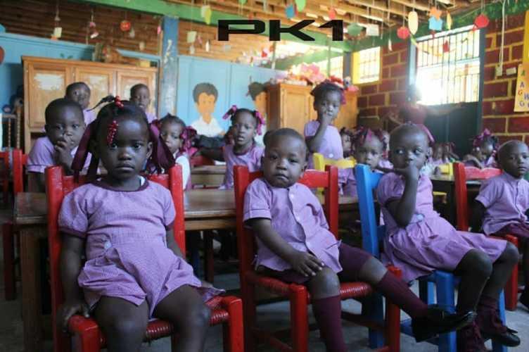 Haiti pre k 1 dieuvela michel dutheniege jeanjpg.large