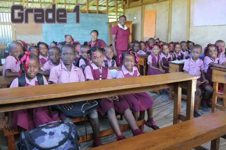 Haiti_grade_1___rose_marie_petivene__andrenie_comperejpg.large