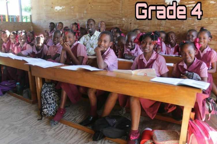 Haiti_grade_4___claudy_sylvestrejpg.large