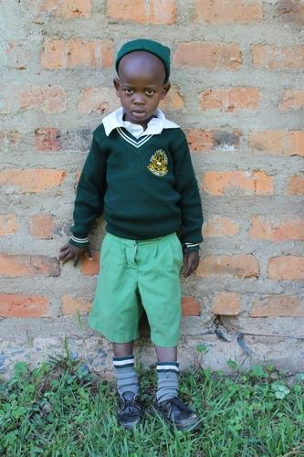 Alloys_nyambwari_332015jpg.large