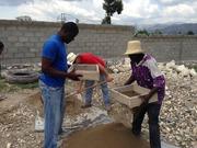 Screening_sand_in_haiti.thumb