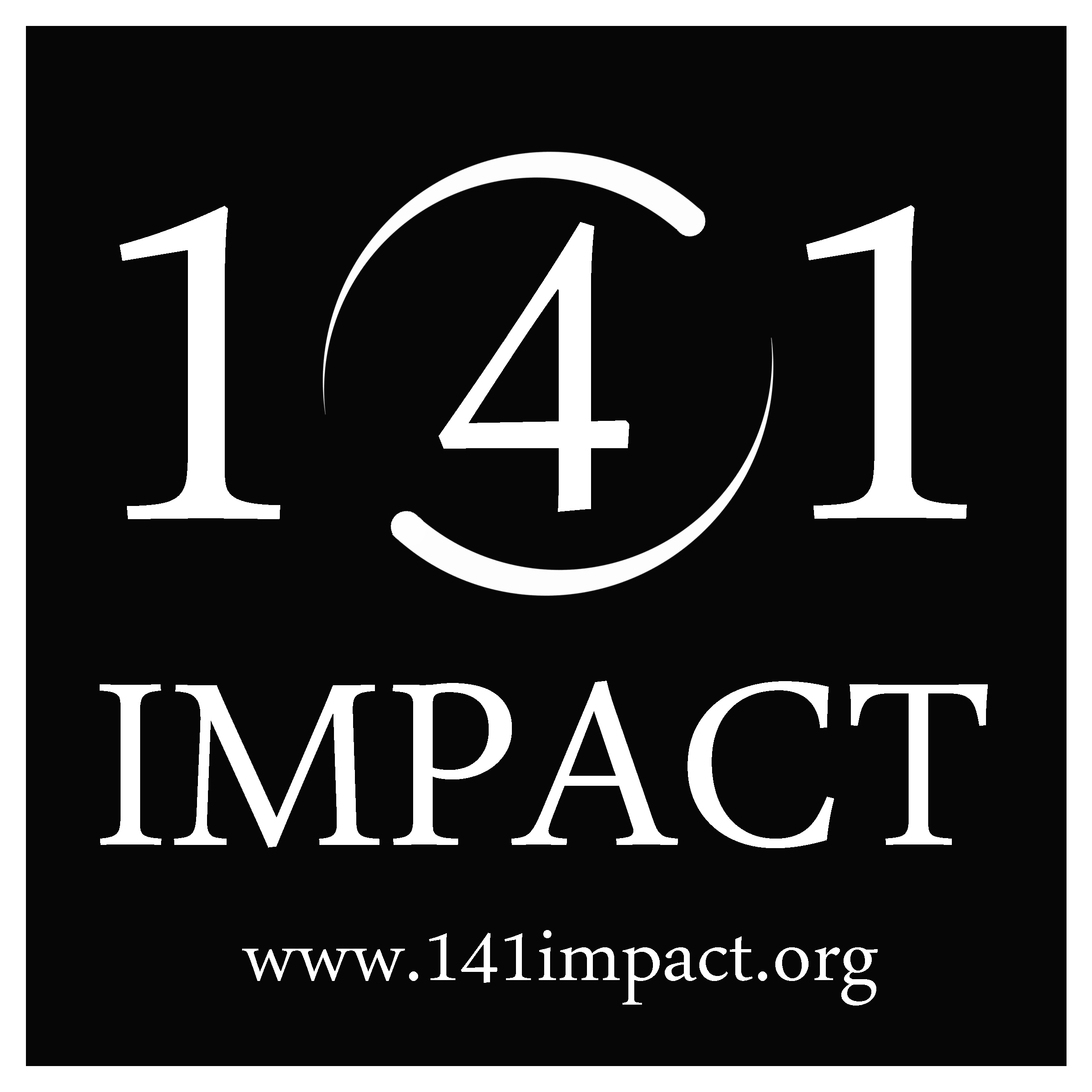 New_141_Impact_LOGO_block_copy.jpg