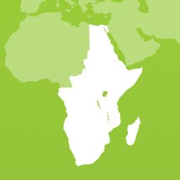 east-africa.jpg (original)
