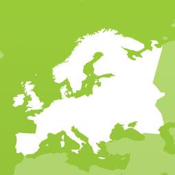 europe.jpg (original)