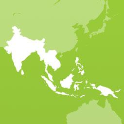 south-asia.jpg (original)