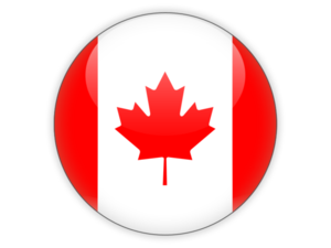 flag-canada_640.png (small)