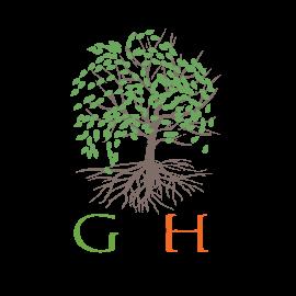Genesis of Hope