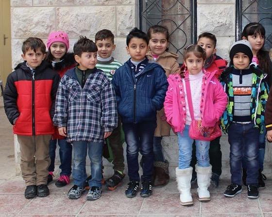 Iraq_2.jpg