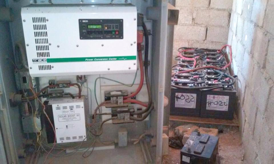 BatteriesPoweringWell.jpg