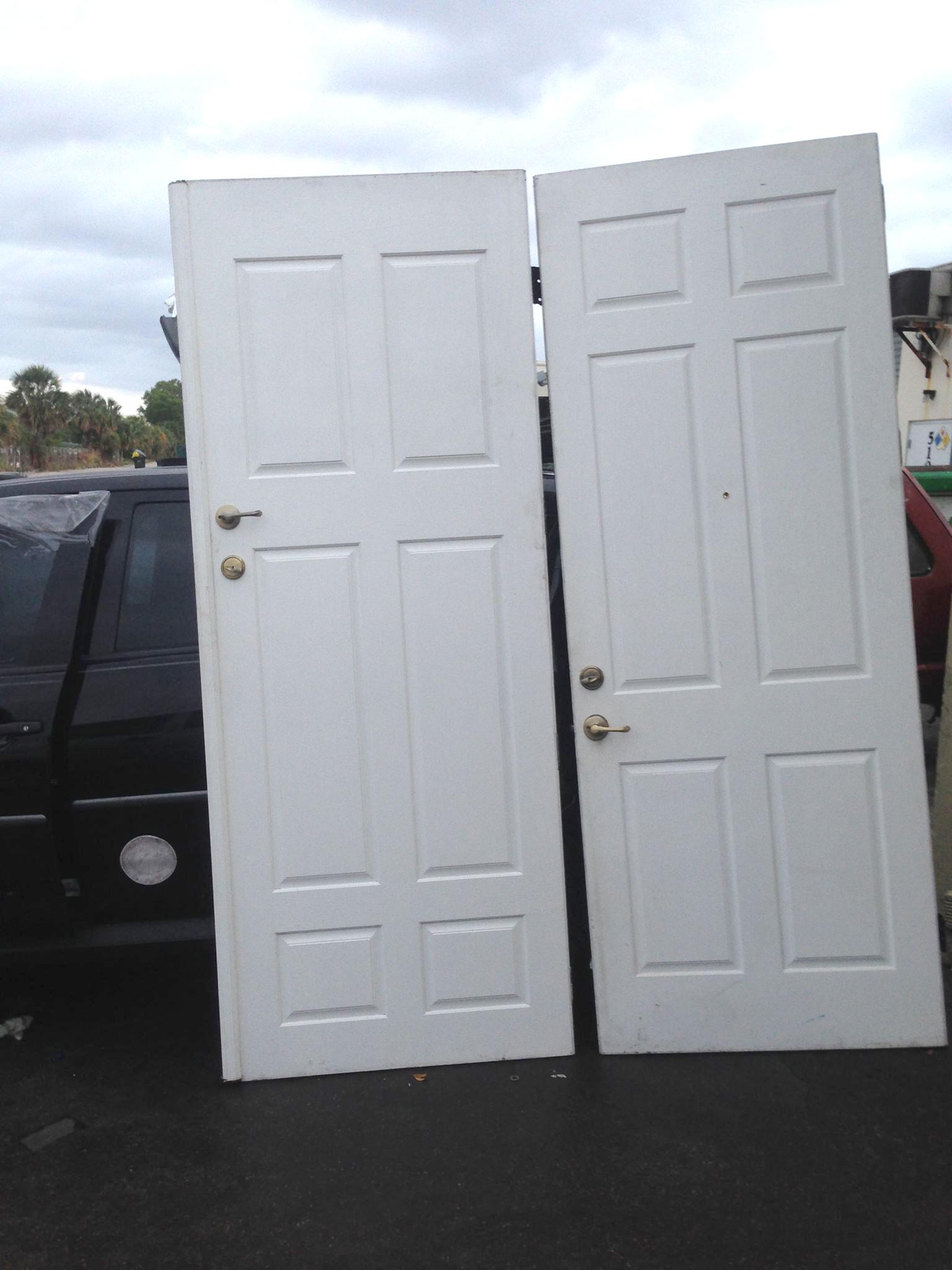 DoorsNeeded.jpg