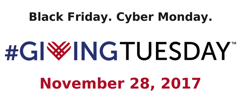 GivingTuesday2017.png