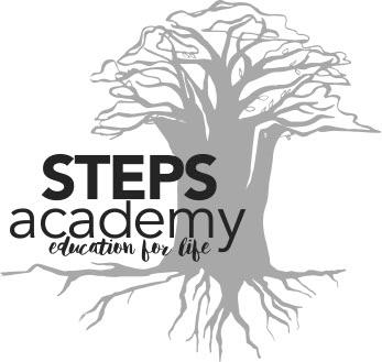 STEPS_Logo_White_copy.jpg