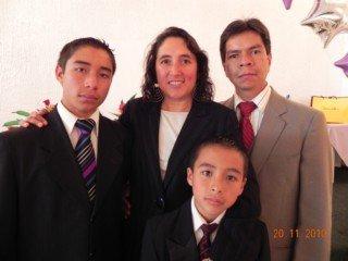 fresillo-Pastors-Alfonso-y-Eduviges.jpg