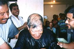 fresillo-fres_Baptism1-copy.jpg