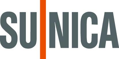 SuNica_logo.jpg