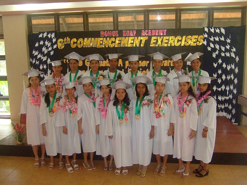 2011-BDA-Graduates-.jpg