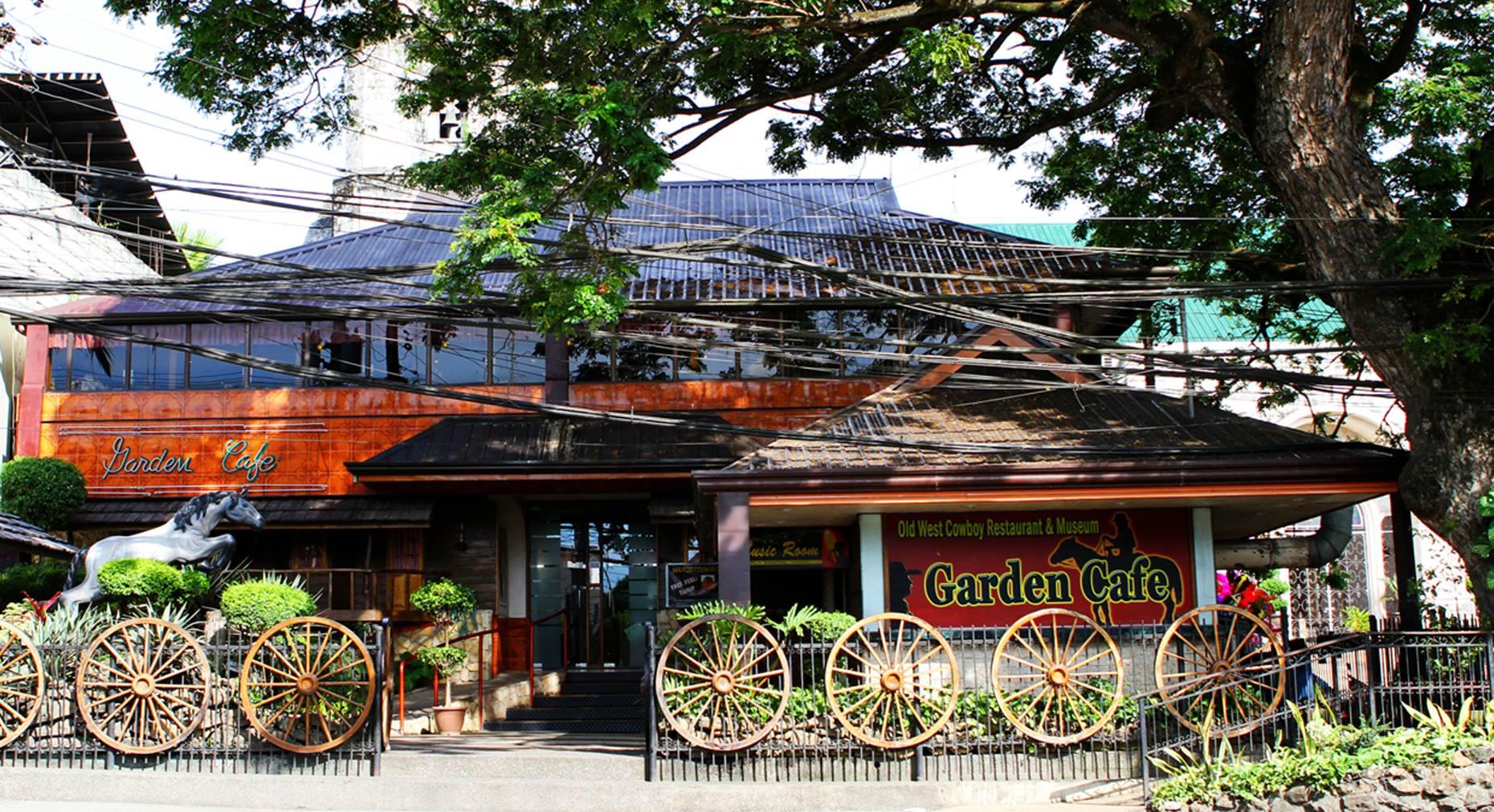 Garden_Cafe_Tagbilaran.jpg