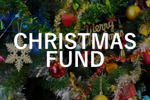 CHRISTMASFUND_!.png