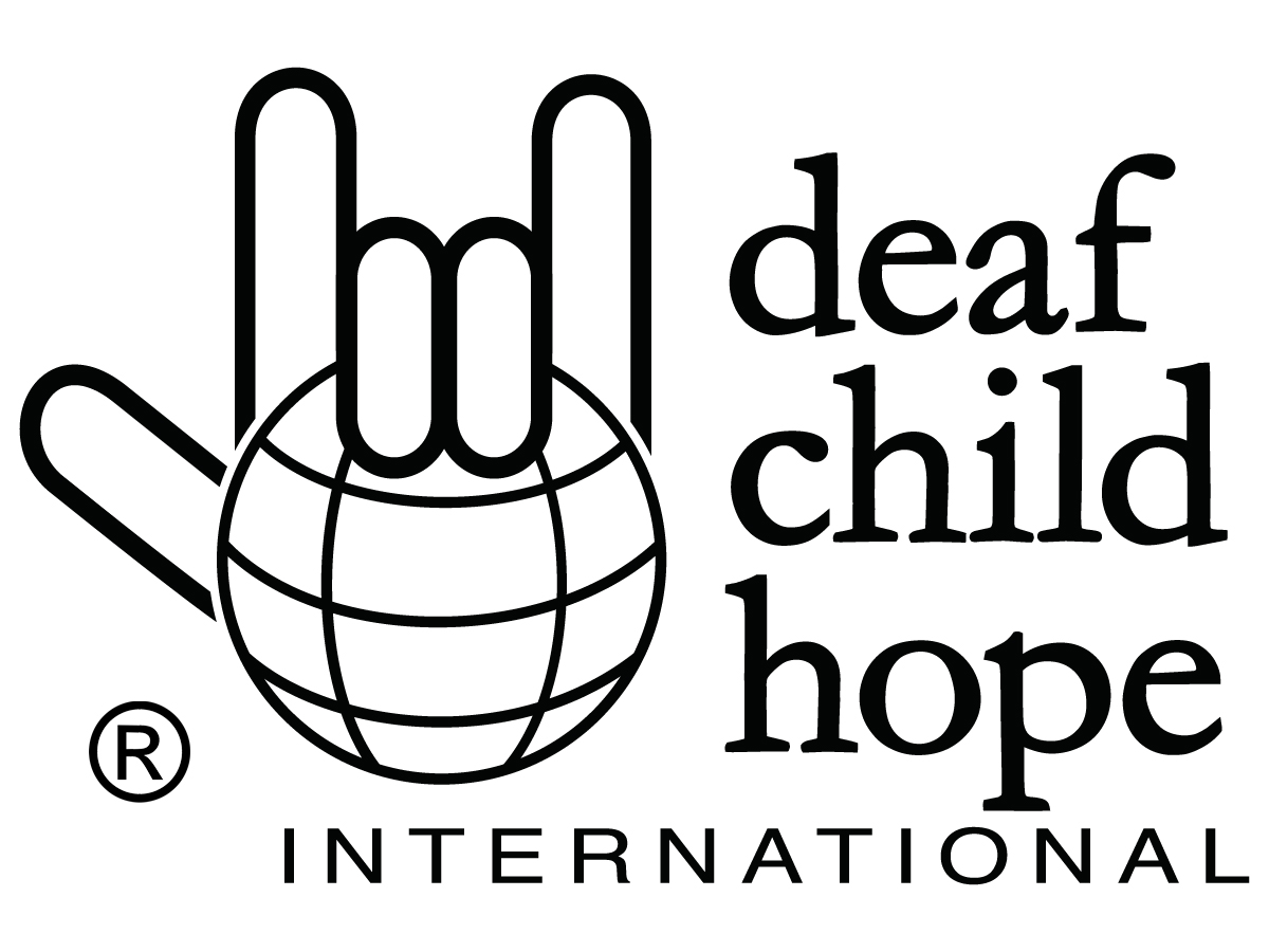 _DCH_Outline_Logo_Black_w_Trademark.jpg