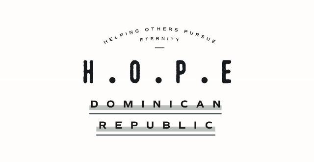 HOPE_Header-01_(640x330).jpg