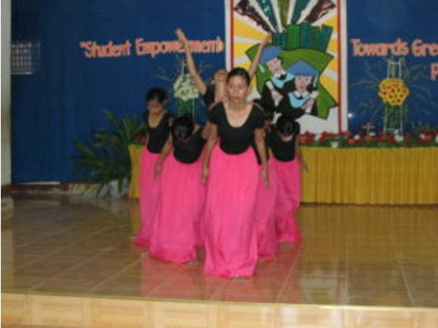 grace_dance.PNG