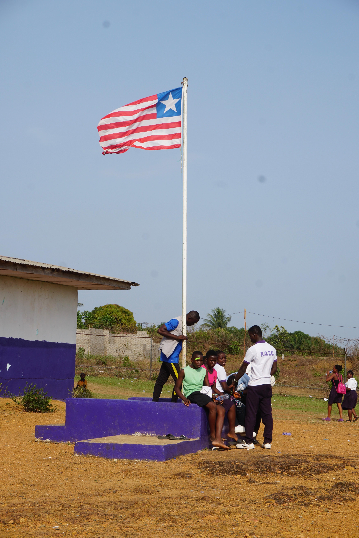 Liberia_1228.jpg