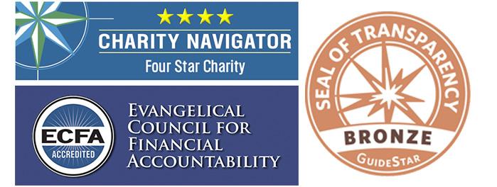 Guidestar-ECFA-Charity-Nav-Logo.jpg