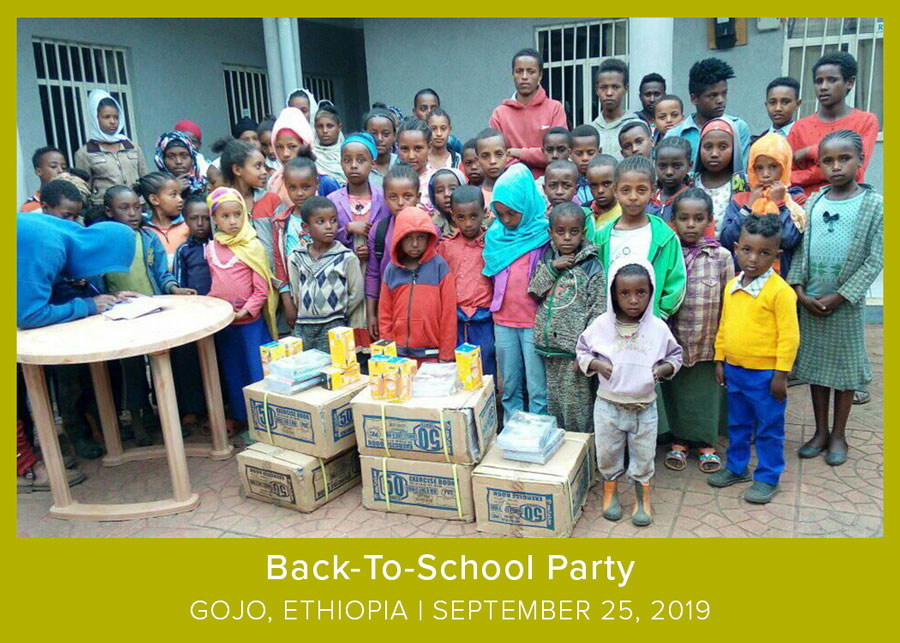 2019-09_Back-to-school-party-card.jpg