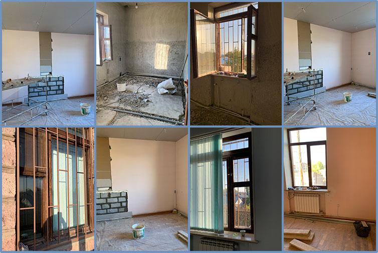 Gyumri_House_updates.jpg