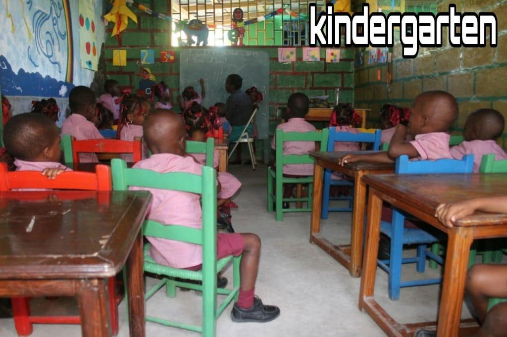 HAITI_Kindergarten_2.jpg