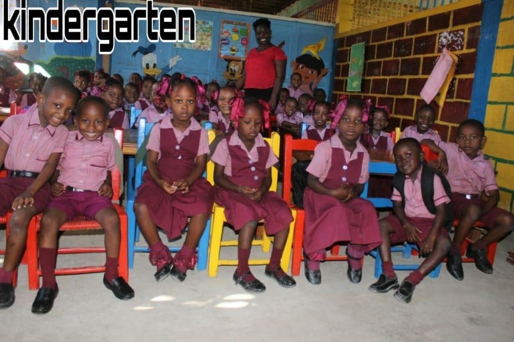 HAITI_Kindergarten_3.jpg