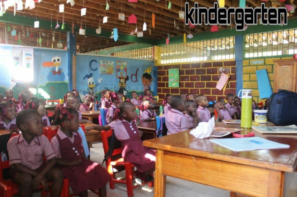 HAITI_Kindergarten_4.jpg