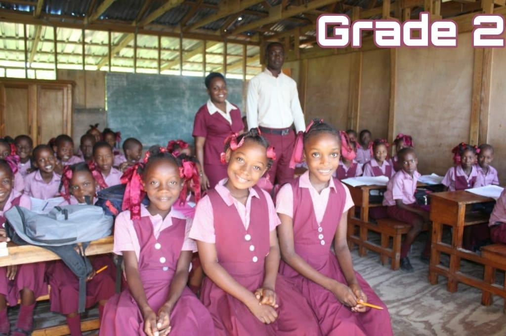 HAITI_Grade_2_-_Kettly_Michel_Candio_Maillard.jpg