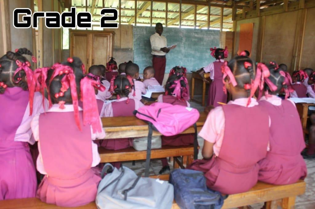 HAITI_Grade_2_-2.jpg