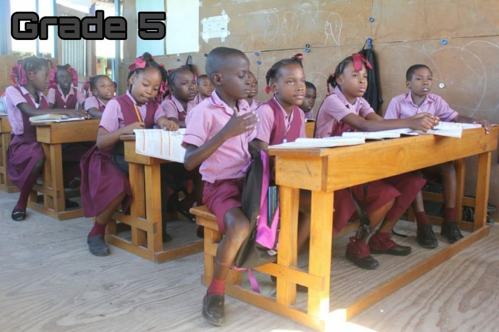 HAITI_Grade_5_-_Fabilaine_Pierre-Louis.jpg