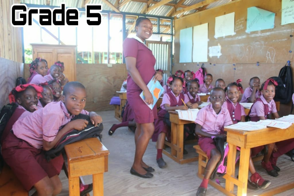 HAITI_Grade_5_-3.jpg