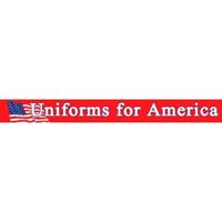 uniformsforamerica200.jpg