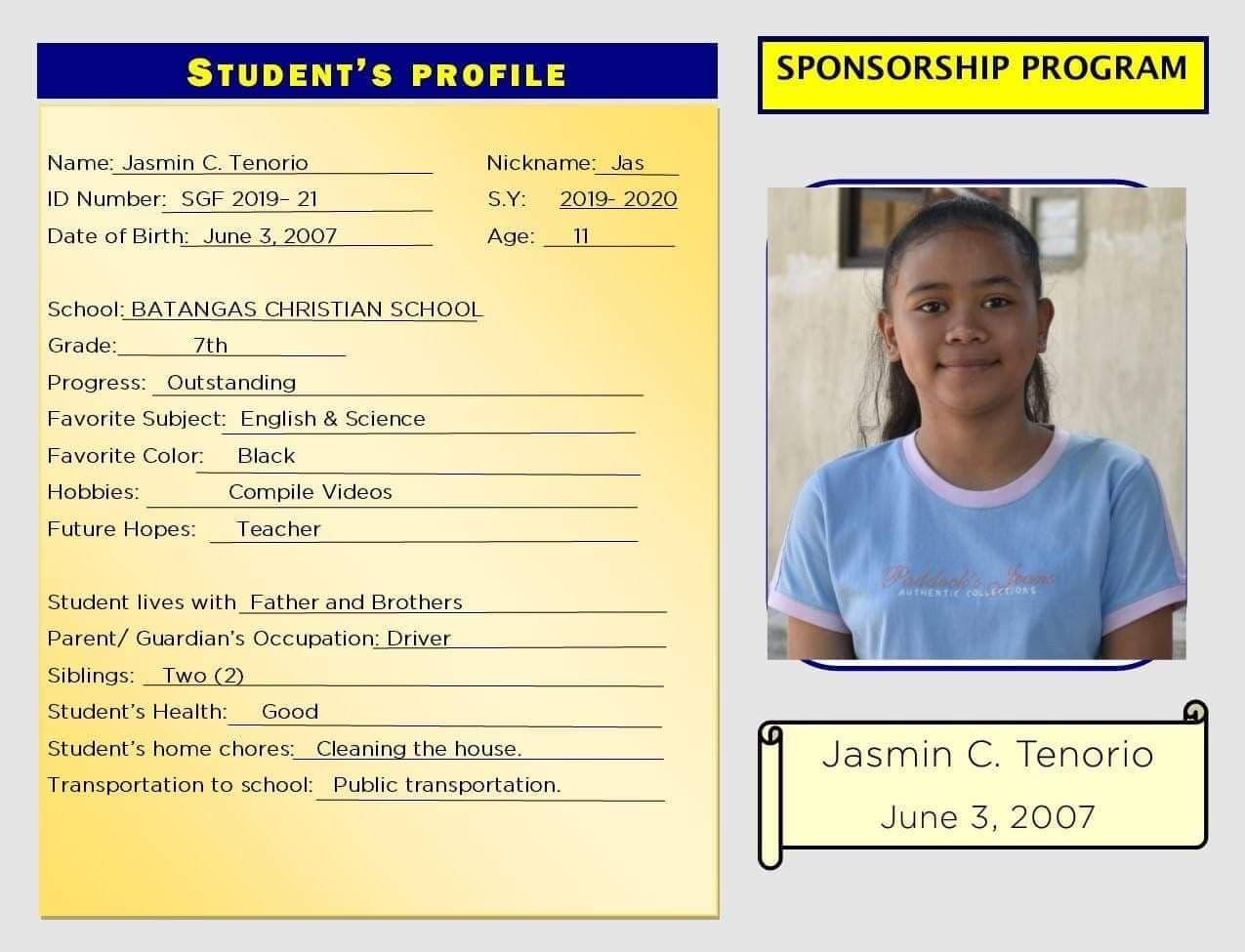 student_profile.jpg