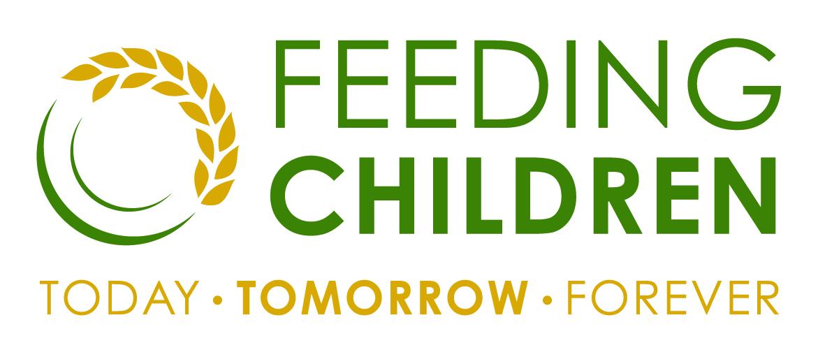 07-15_FeedingChildren_Logo_FINAL.jpg