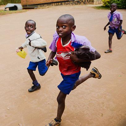Rwanda1a.jpg