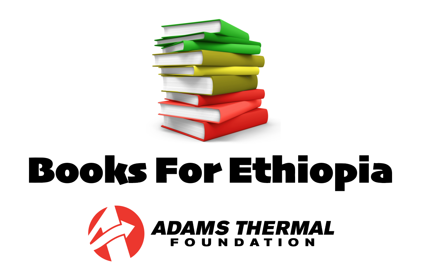 Books_for_Ethiopia.png