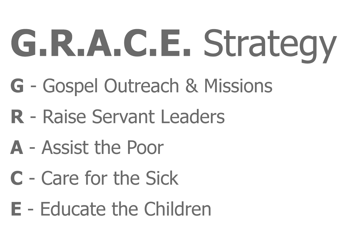GraceStrategy.jpg