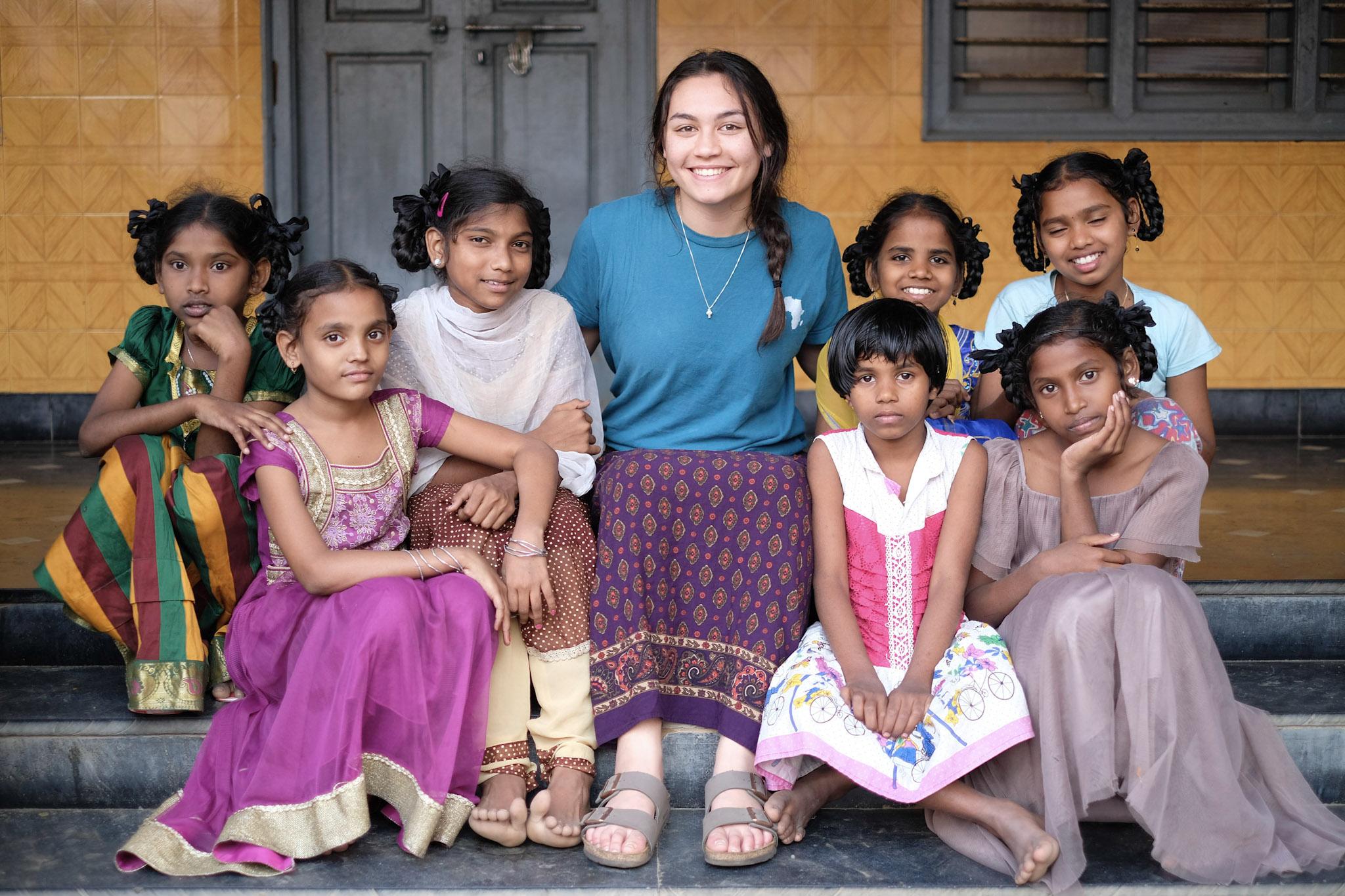472-KateWurmIndia-180217-6557-1282.jpg